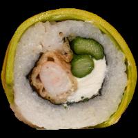Tokio_Sushi_Avocado2
